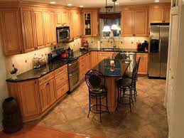 Beautiful Brown Cardell Cabinets For Kitchen Concept Inspiration Cabinet  Ideas Architectural Remodeling Island Layout Design Renovation ... Gallery