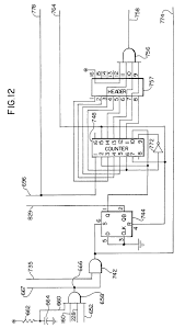 wiring diagram for doorbell transformer fresh edwards doorbell transformer wiring diagrams single phase wiring diagram for doorbell transformer fresh edwards doorbell transformer wiring diagram car for in b2network co