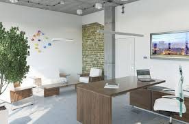 designing an office layout. large size of uncategorized:best small office layout exceptional in best awesome interiors designing an 2