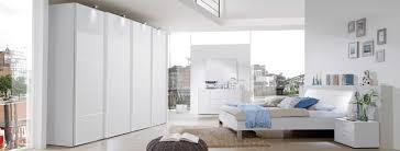 Schlafzimmer Möbel Kaufen Im Möbelmarkt Dogern Der Wohnwelt