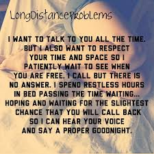 Quotes For Long Distance Love Custom Monthsary Love Quotes For Long Distance Relationship Hover Me