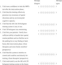 health essay questions ucla
