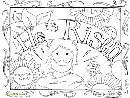 Crayola Easter Coloring Pages Dapmalaysiainfo