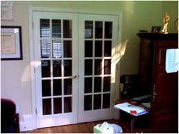 Mobile Home Exterior French Doors Really Encourage Mobile Home Extraordinary Manufactured Home Interior Doors