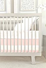 oilo crib bedding crib set blush pink girl nursery crib bedding oilo crib set oilo crib bedding