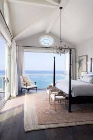 white beach furniture. Bedroom:Black And White Coastal Nautical Bedroom Furniture Beach Exciting Ideasating Home For Outside Pinterest