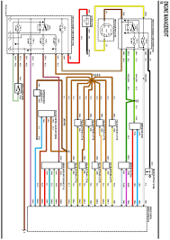 12 volt wiring diagram for jeep wiring library land rover discovery wiring diagram wiring schematics diagram on dodge dakota wiring