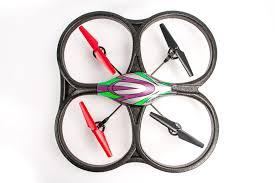 <b>Wltoys</b> V666 Quadcopter + FPV 5.8 GHz - <b>радиоуправляемый</b> ...