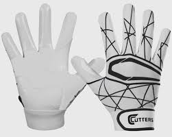 Cutters Youth Football Gloves Sale Up To 38 Discounts