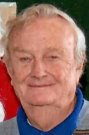 William J. Wall - Obituary - Leicester, MA - Morin Funeral Home    CurrentObituary.com