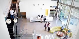 office space ideas. Office Space Ideas