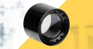 Защитная <b>накладка</b> на объектив AXIS F8401 Clear Lens Protector ...