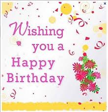 greeting card add on gifts kolkata