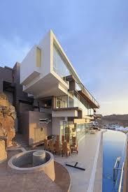 Veronica Beach House by Longhi Architects / Pucusana District, Peru - Brad  Read Design Group Pty Ltd
