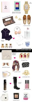 Top Gift Cards For Teens  Gift Card GirlfriendTop Girl Christmas Gifts 2014