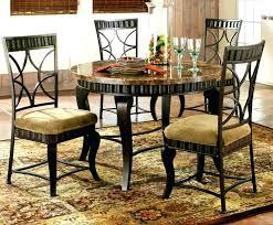 20 round decorative table decorative table cloths