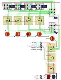 omron relay myn wiring diagram com omron relay my4n wiring diagram simple images