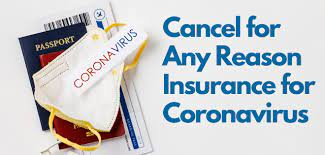 When you purchase through links on our site, we may earn an affiliate commission. Coronavirus Cancel For Any Reason Travel Insurance Travelinsurancereview Net