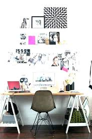 Cute office decor Printable Cute Office Decorating Ideas Cute Office Decor Ideas Cute Desk Accessories Cute Office Desk Accessories Cute Fourmies Cute Office Decorating Ideas Contemporrary Home Design Images