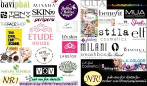 american makeup brands uk mugeek vidalondon