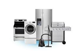 kenmore appliances. kenmore appliances