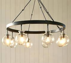 chandelier globe replacement replacement paper shades for hunter ceiling fans crystal globes for ceiling fans led