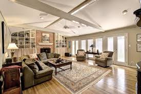 recessed lighting for living room layout. dimension : recessed lighting for living room layout
