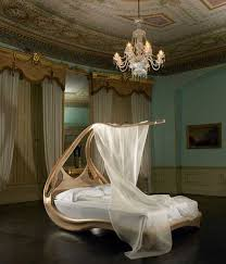 interesting bedroom furniture. 35 Unique Bed Designs For Extravagantly Customized Bedroom Decorating. This Is Amazing! Interesting Furniture S