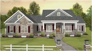 unique ranch house plans with basement new house plans for sloping lots for selection sloped lot house plans walkout basement