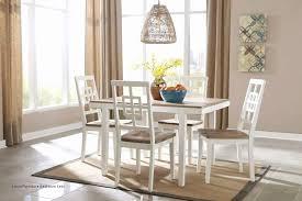 20 Levin Furniture Bedroom Sets | Blognoithatcu.com