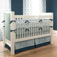 baby deer nursery bedding how to choose crib sheets for inspiring room decoration using white and themed also chic cu