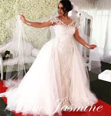Wedding Dress Plus Size Chart The Wedding Dress Does Not Include Any Accessories Such As