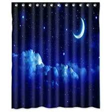 western themed shower curtains fresh tree of life fabric curtain home kitchen colorful fa