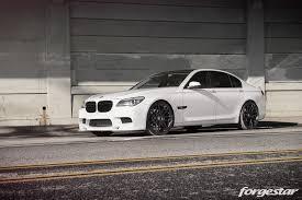 BMW Convertible bmw custom order : 1013mm Photoshoot of Custom Twin Turbo BMW 7 Series in Downtown LA ...