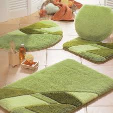 back to article ideas for wash bathroom rug sets