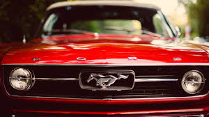 The great collection of american muscle cars wallpaper for desktop, laptop and mobiles. 67 Muscle Car Screensavers And Wallpaper