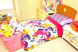 my little pony toddler bed my little pony bed pictures gallery of my little pony bedding my little pony toddler