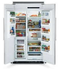 viking refrigerator inside. viking electronic temperature controls refrigerator inside elite appliance
