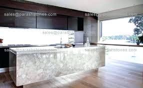 images of white quartz countertops white quartz my stain slab photos of all white kitchens with