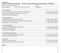 Create Checklist In Word Barca Fontanacountryinn Com