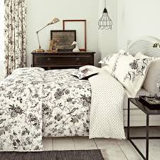 pillemont toile bed linen