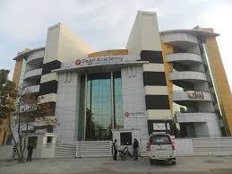 Pearl Institute Of Design Pearl Academy Best College In India For Design Fashion