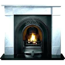 used fireplace inserts insert remarkable ideas coal lovely antique basket electric wood gas i vented gas fireplace inserts