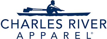 Charles River Apparel Official Site Comfortable And