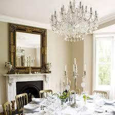 chandelier in dining room. Elegant Dining Room Chandeliers Chandelier In