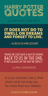Harry Potter Quotes Funny Inspirational And Magical Enchanting Love Quotes From Harry Potter