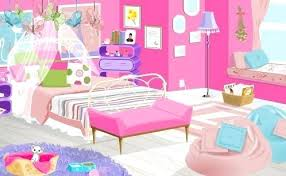 designing bedroom games ideas about video game interesting