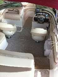 custom marine carpet reviews 2004 chaparrel 220 ssi boat carpet 2004 chaparrel 220 ssi boat carpet