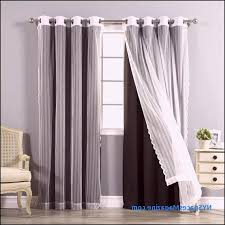 ikea blackout curtains inspirational 31 authentic light blocking curtains ikea ohits just perfect of ikea blackout
