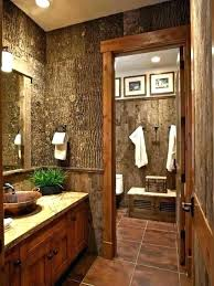 country rustic bathroom ideas. Country Rustic Bathroom Ideas Photo Gallery Amazing Old Farmhouse Remodels And A